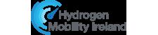 Hydrogen Mobility Ireland Logo
